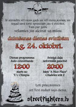plakats_web_jubileja